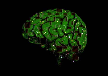 Georgia-Tech-Team-Receives-DARPA-Grant-to-Apply-Neuroscience-to-Machine-Learning