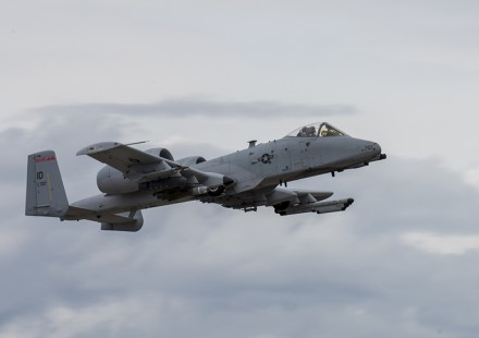 The-A-10-Thunderbolt-II-is-one-of-the-aircraft-whose-systems-are-included-in-the-contract.